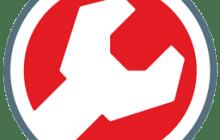 InnovMetric PolyWorks Metrology Suite 2021 IR2 x64 Free download