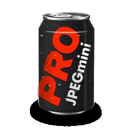JPEGmini Pro 3.1.0.3 x64/ 2.2.3 macOS Free download