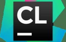 JetBrains CLion 2021.1 Windows/Linux/macOS Free download