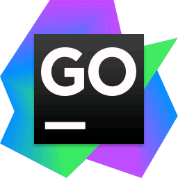 JetBrains GoLand 2021.1 Windows/Linux/macOS Free download