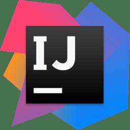 JetBrains IntelliJ IDEA Ultimate 2021.1 Windows/Linux/macOS Free download