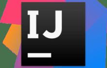 JetBrains IntelliJ IDEA Ultimate 2021.2.2 Windows/Linux/macOS Free download