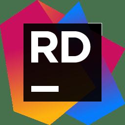 JetBrains Rider 2021.1.1 Windows/Linux/macOS Free download