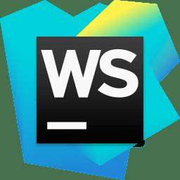 JetBrains WebStorm 2021.1 Windows/Linux/macOS Free download