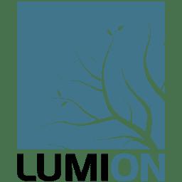 Lumion Pro 11.0.1.9 x64 Free download