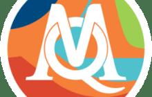 MAXQDA Analytics Pro 2020 R20.4.0 x64 / 2018 R18.2.5 x86 Free download