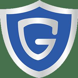 Glary Malware Hunter Pro 1.128.0.726 Free download