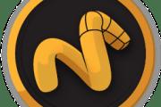 The Foundry Modo 15.1v1 Windows/ 15.0v1 Linux/macOS Free download