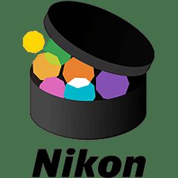 Nikon Camera Control Pro 2.33.1 Windows/ 2.28.2 macOS Free download