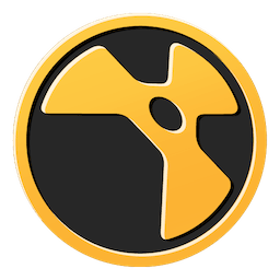 The Foundry Nuke Studio 13.0v5 Windows/ 13.0v4 Linux/macOS Free download