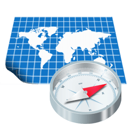 OkMap Desktop 16.2.1 Multilingual x64 Free download