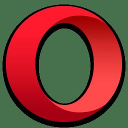 Opera 79.0.4143.22 Multilingual x86/x64 Free download