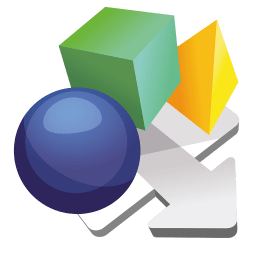 Pano2VR Pro 6.1.13 Win/ 6.0.1 macOS Free download