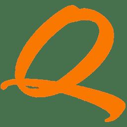 Mentor Graphics QuestaSim 2021.1 Windows/ 10.7c Linux Free download