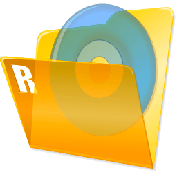 R-Tools R-Drive Image 6.3 Build 6309 + BootCD + Portable Free download