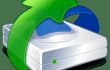 R-Studio 8.16.180499 Network/Technician Free download