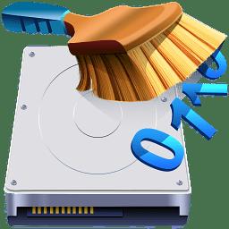 R-Wipe & Clean 20.0 Build 2321 Free download