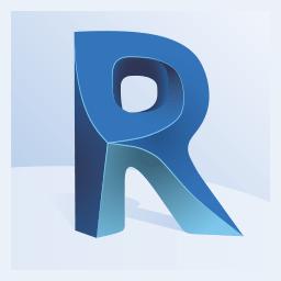Autodesk Revit 2022.0.1 Multilanguage x64 Free download