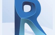 Autodesk Revit 2022 Multilanguage x64 Free download