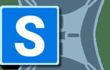 CSI SAP2000 Ultimate 23.3.0 Build 1756 x64 Free download