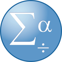 IBM SPSS Statistics 26.0 IF006 Windows/Linux/macOS Free download