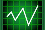 SciChart SDK 6.3.0.13476 Free download