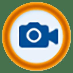 ScreenHunter Pro 7.0.1237 Free download