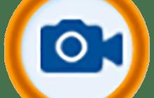 ScreenHunter Pro 7.0.1229 Free download