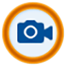 ScreenHunter Pro 7.0.1195 Free download
