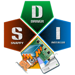 Snappy Driver Installer 1.21.2 + DriverPack`s 21.07.1 Free download