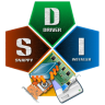 Snappy Driver Installer 1.21.2 + DriverPack`s 21.09.0 Free download