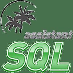 SoftTree SQL Assistant Enterprise 11.3.277 Free download