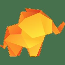 TablePlus 3.12.21 Build 162 Win/ 3.11.0 macOS Free download