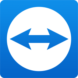 TeamViewer Free 15.21.8 Multilingual Free download