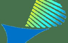 Tecplot 360 EX + Chorus 2020 R2 m1/Focus R2/ RS R1 Win/Linux/macOS Free download