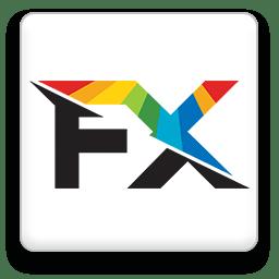 NewBlue TotalFX v7.7.210515 / 7.5 for Adobe/ 6 for OFX/Avid//Pinnacle Free download