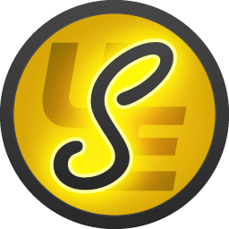 IDM UEStudio 21.00.0.90 x86/x64 + Portable Free download