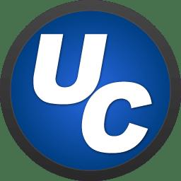 IDM UltraCompare Professional 21.10.0.18 + Portable Free download