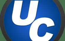 IDM UltraCompare Professional 21.10.0.10 + Portable Free download
