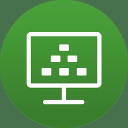 VMware Horizon 8.3.0.2106 Enterprise Edition + Client Free download