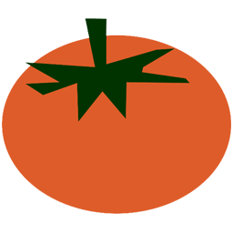 Visual Assist 2021.3 v10.9.2420.0 Free download