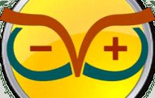 Visuino Pro 8.0.0.2 – Visual Development for Arduino