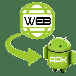 Website 2 APK Builder Pro 4.2 Free download