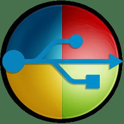 WinToUSB Enterprise 6.2.0.0 Free download