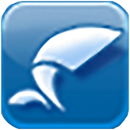 Wing FTP Server Corporate 6.6.2 Multilingual Free download