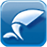 Wing FTP Server Corporate 6.5.7 Multilingual Free download