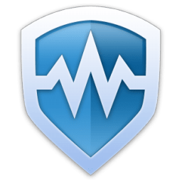 Wise Care 365 Pro 5.6.7.568 Multilingual Free download