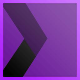 Xara Designer Pro Plus 21.4.1.62563 x64 + Portable Free download
