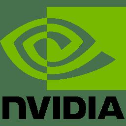 nVIDIA Desktop/Notebook Graphics Drivers 472.12 Free download