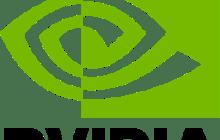 nVIDIA Desktop/Notebook Graphics Drivers 471.41 Free download